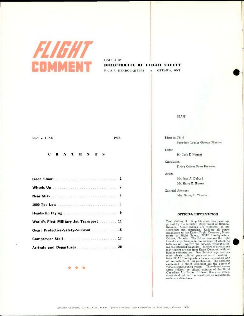 TOC-3_1958-EN