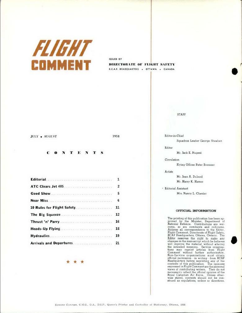 TOC-4_1958-EN