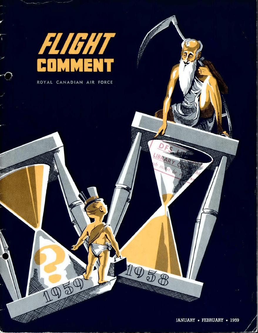 Cover-1_1959-EN