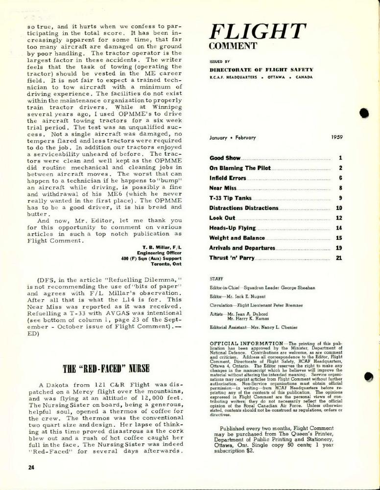TOC-1_1959-EN