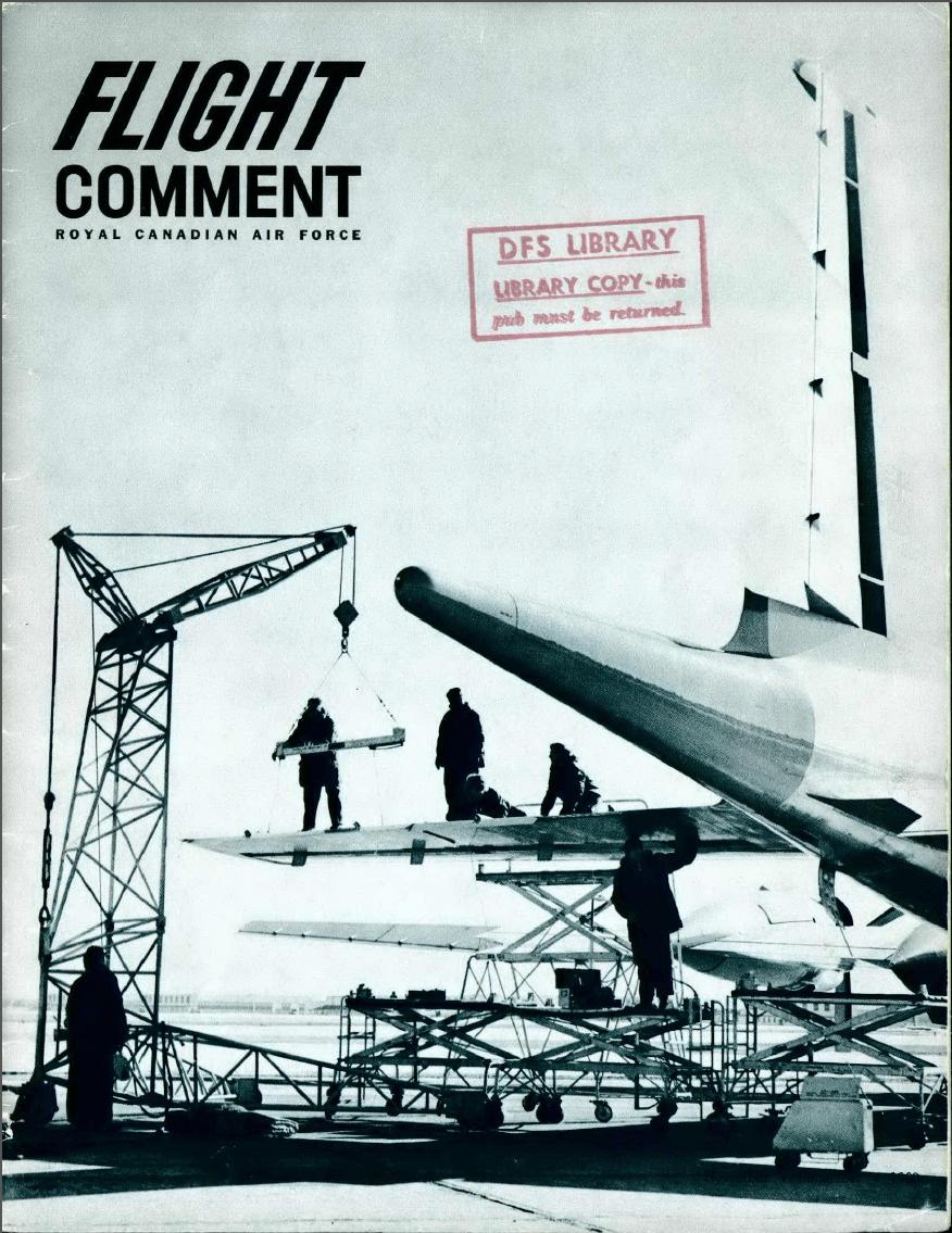 Cover-6_1960-EN
