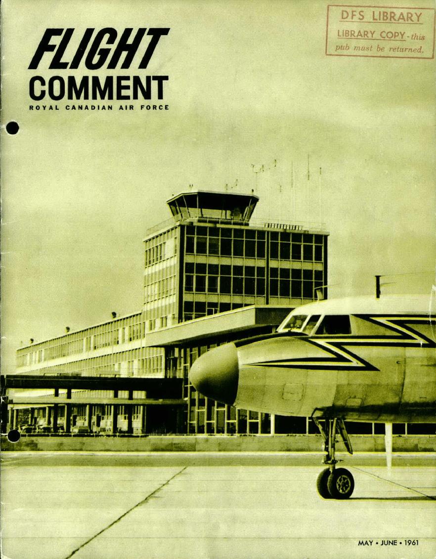 Cover-3_1961-EN