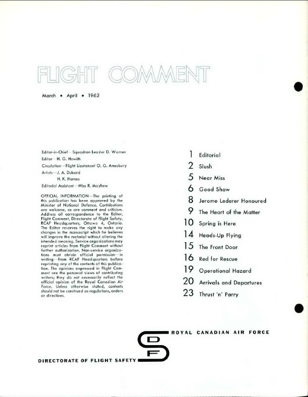 TOC-2_1962-EN