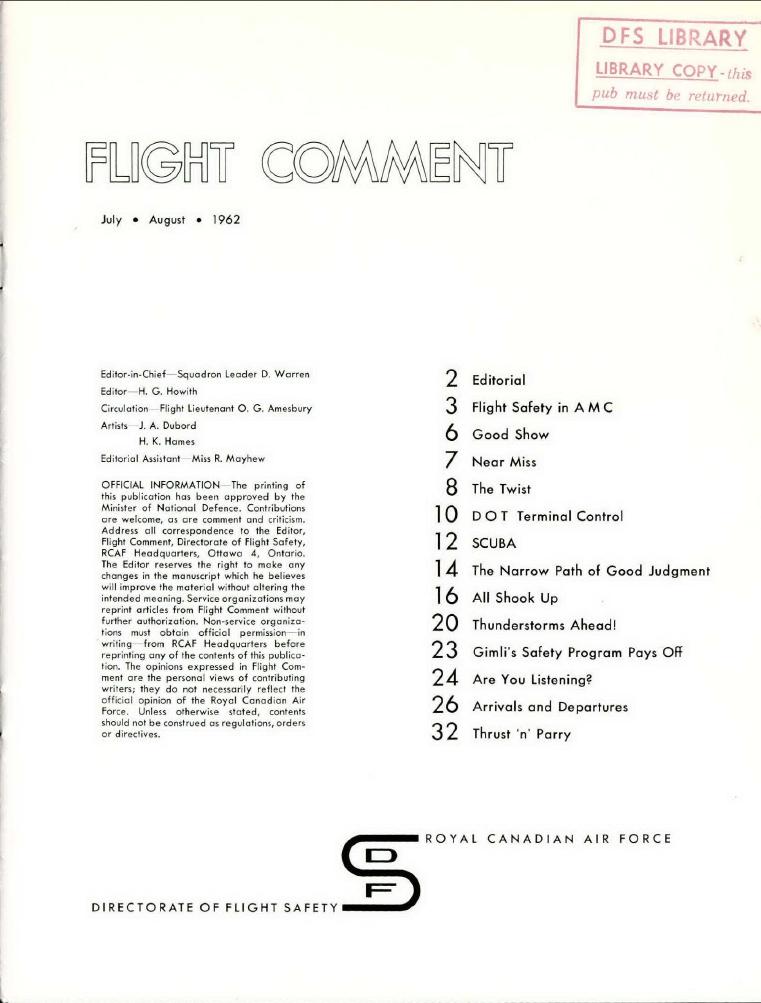TOC-4_1962-EN