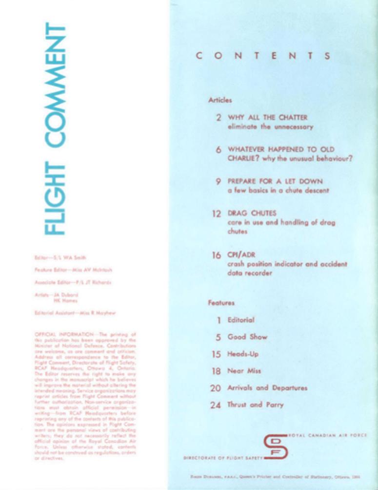 TOC-2_1964-EN