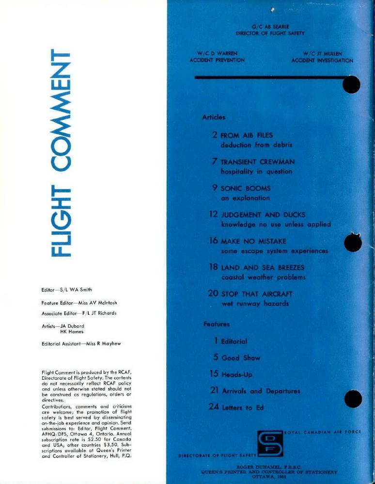TOC-3_1964-EN