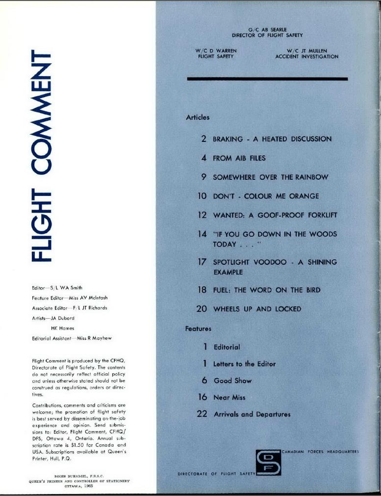 TOC-2_1965-EN