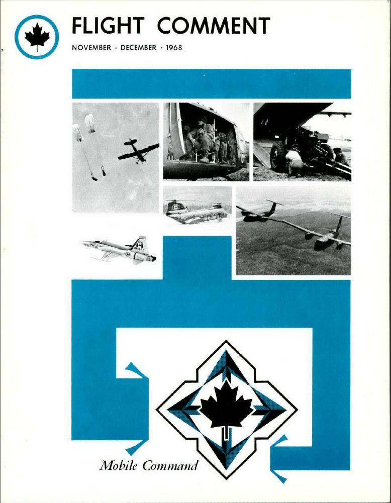 Cover-6_1968-EN