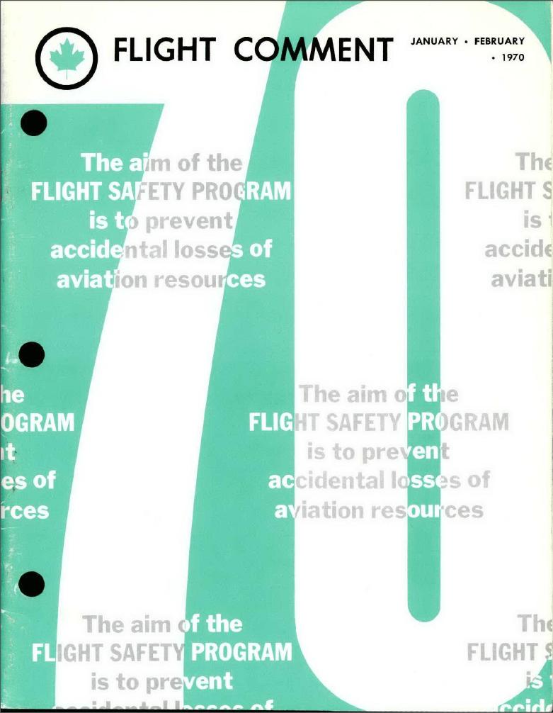 Cover-1_1970-EN