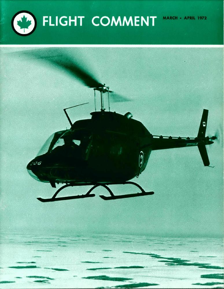 Cover-2_1972-EN