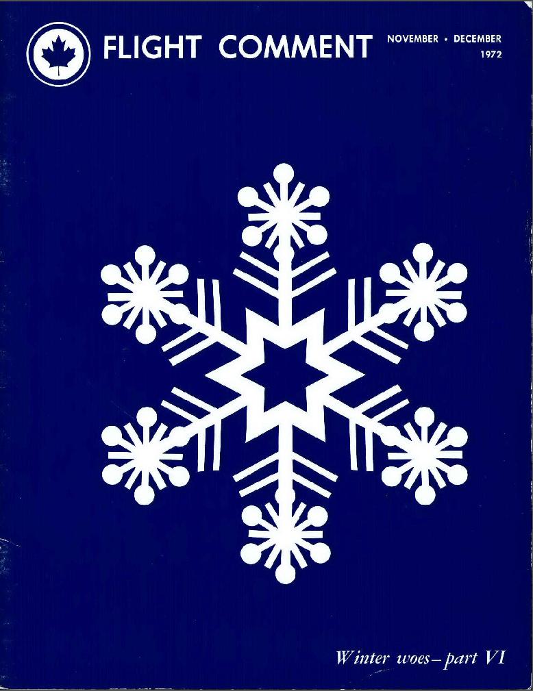 Cover-6_1972-EN
