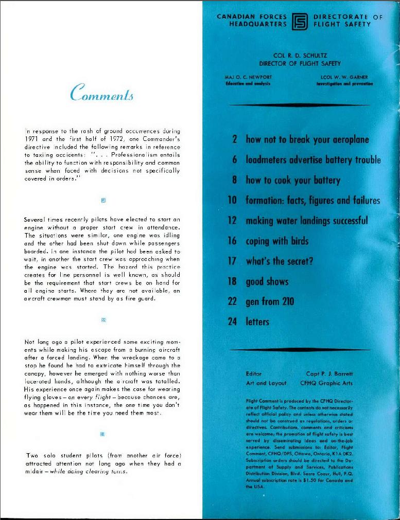 TOC-4_1972-EN