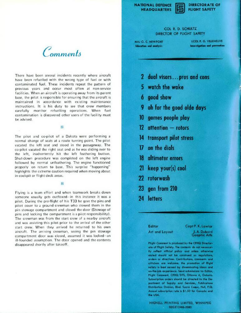 TOC-5_1973-EN