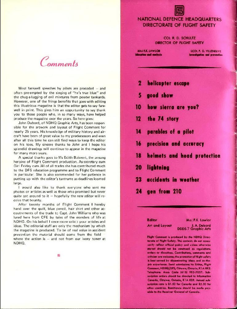 TOC-2_1975-EN