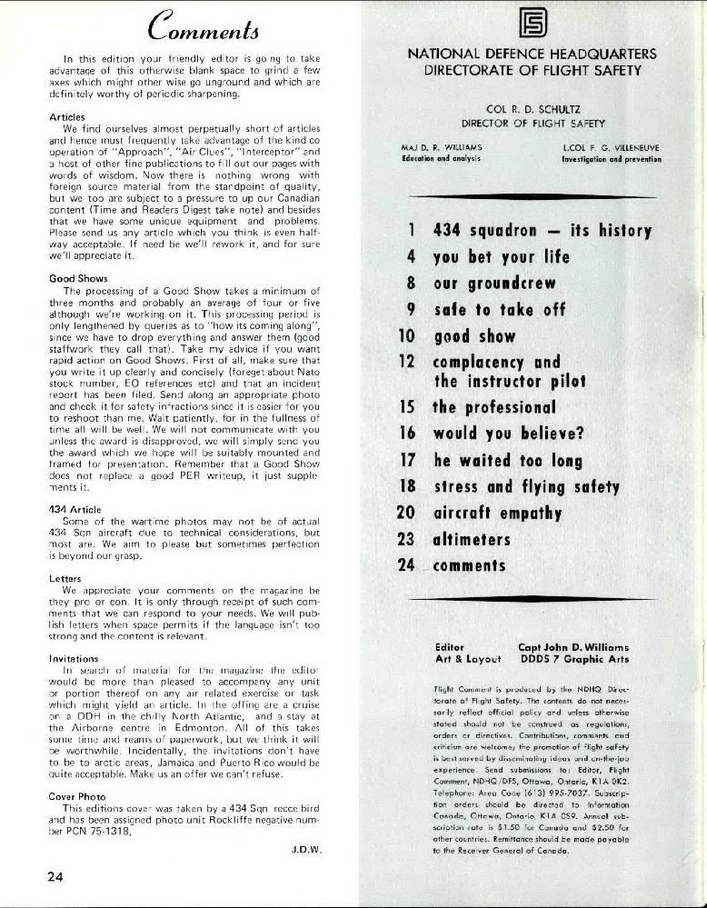 TOC-6_1975-EN