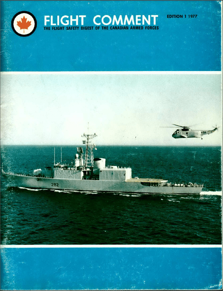 Cover-1_1977-EN