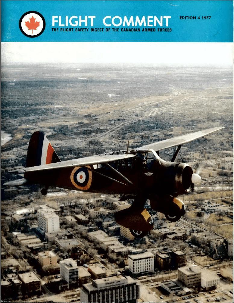 Cover-4_1977-EN