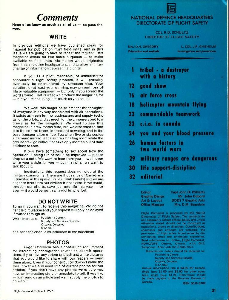 TOC-1_1977-EN