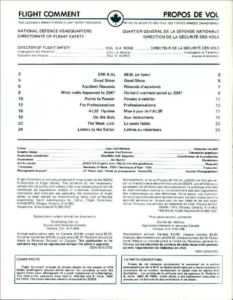 TOC-6_1983