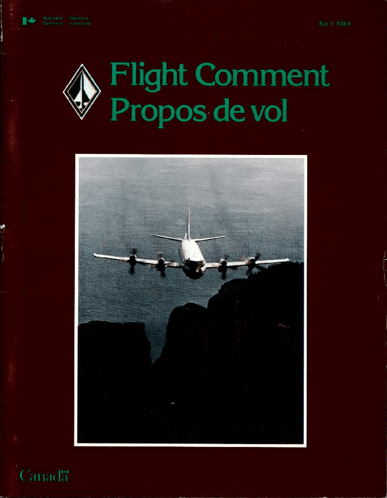 Cover-1_1984