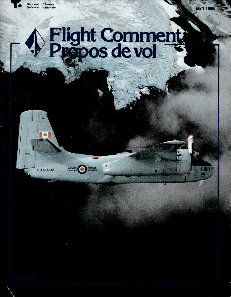 Cover-1_1985