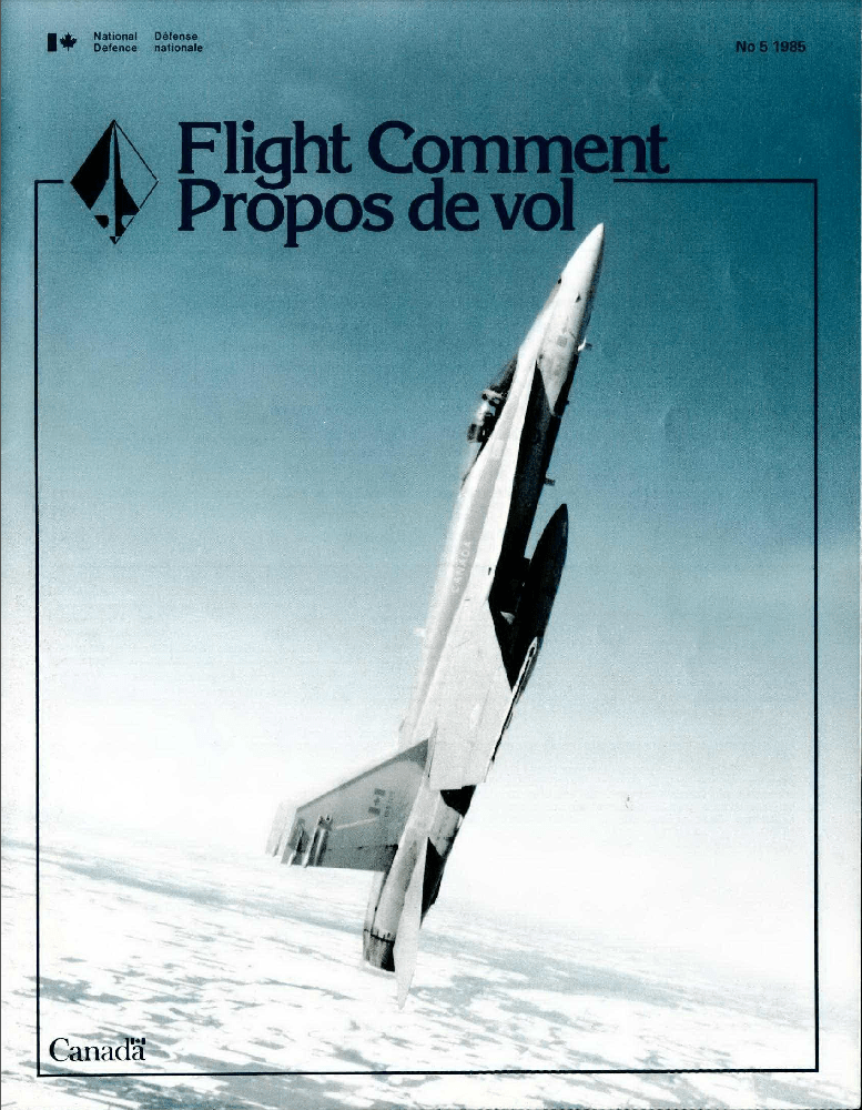 Cover-5_1985