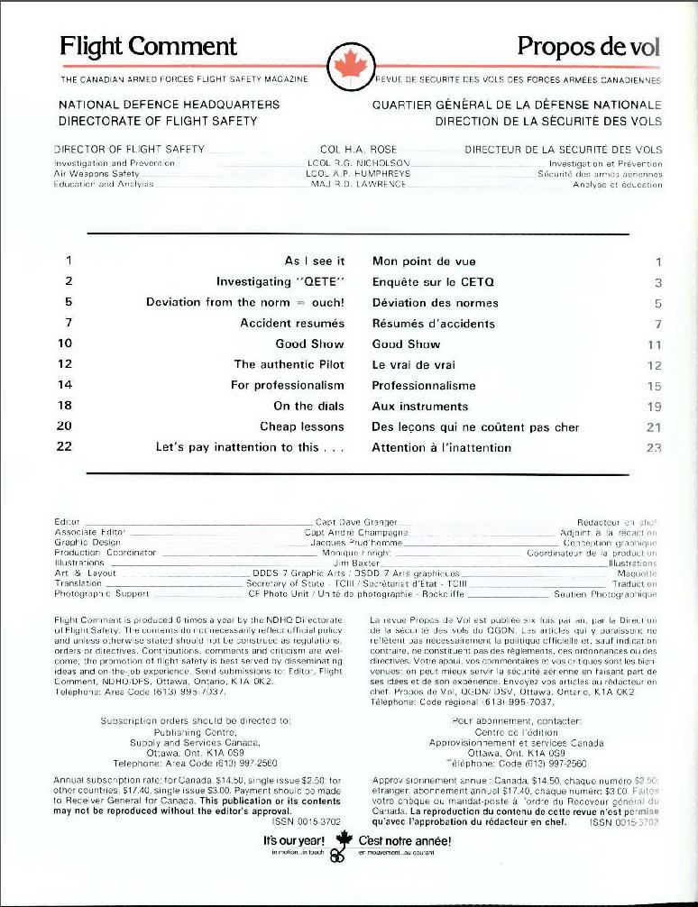 TOC-4_1986