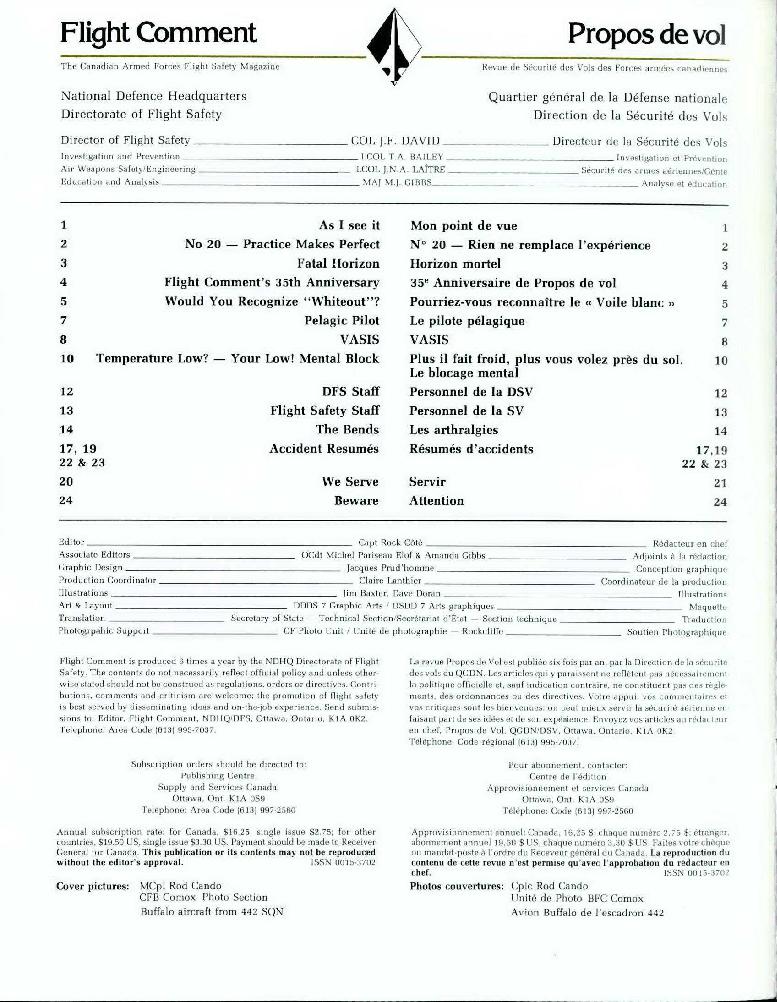 TOC-4_1989