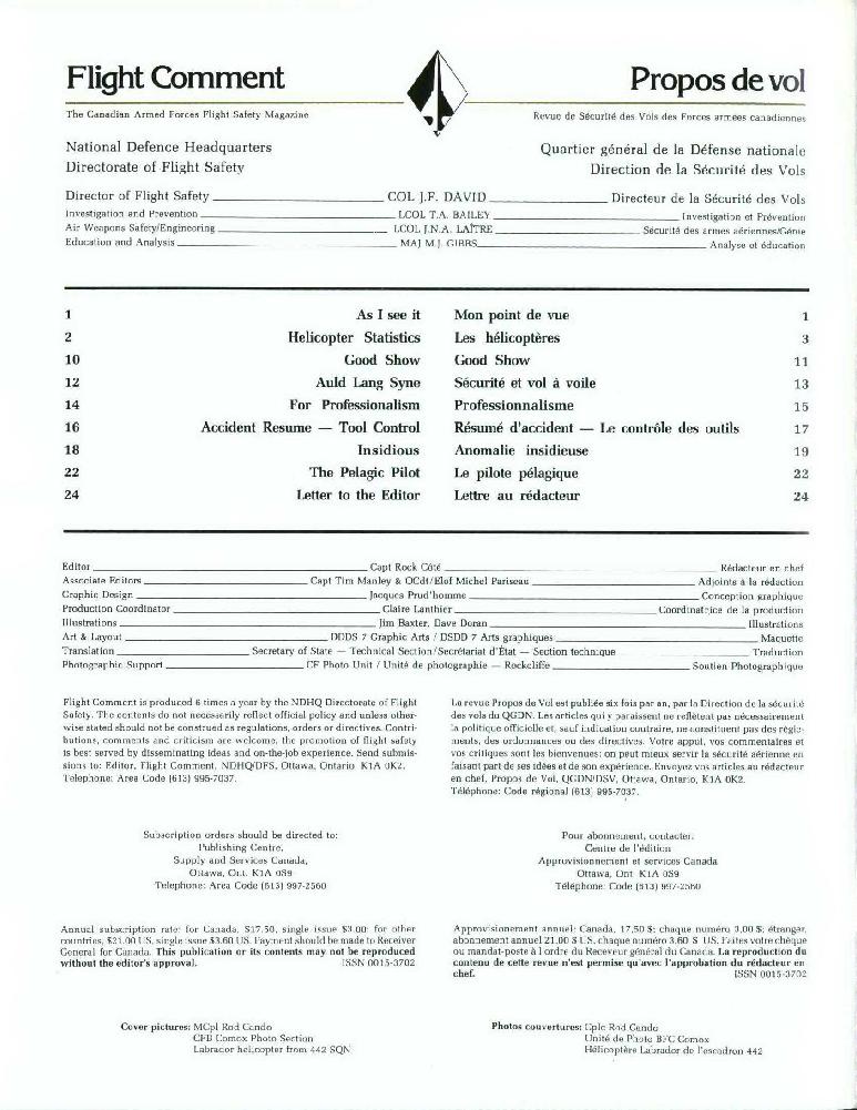 TOC-6_1989