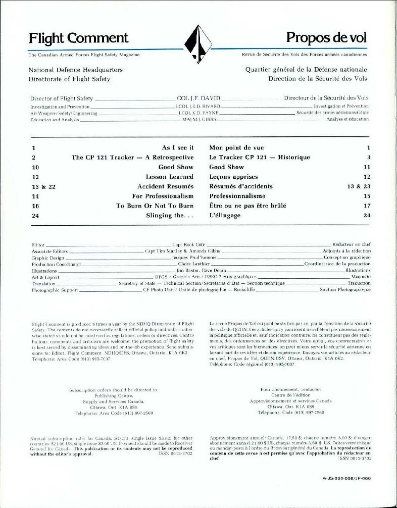 TOC-3_1990