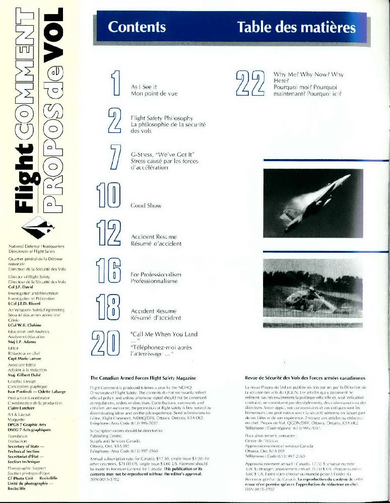 TOC-3_1992