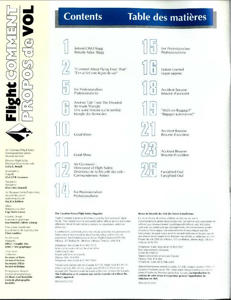 TOC-6_1992