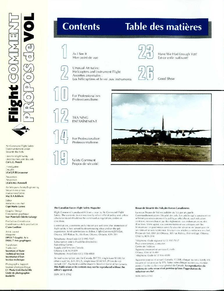 TOC-3_1993