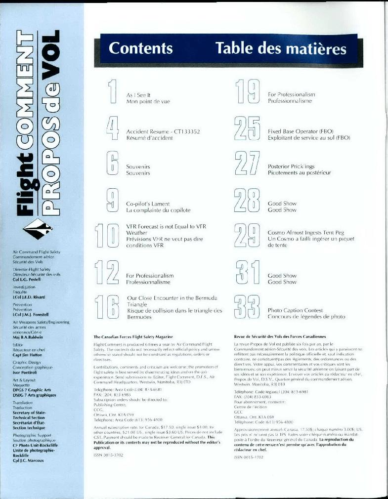 TOC-2_1994