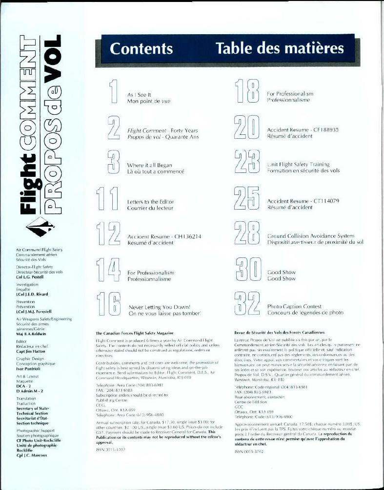 TOC-3_1994