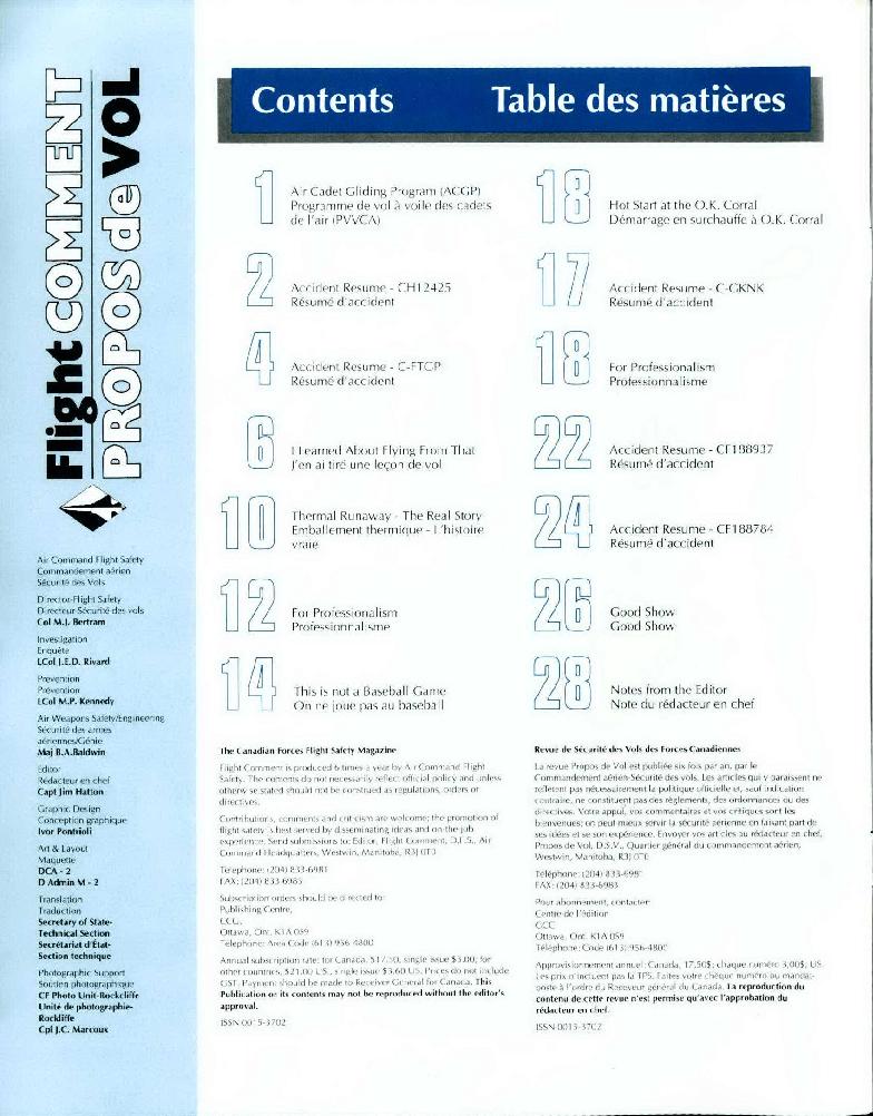 TOC-4_1994