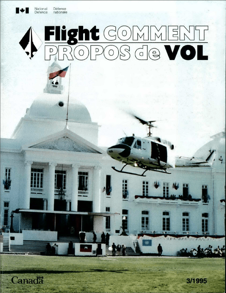 Cover-3_1995
