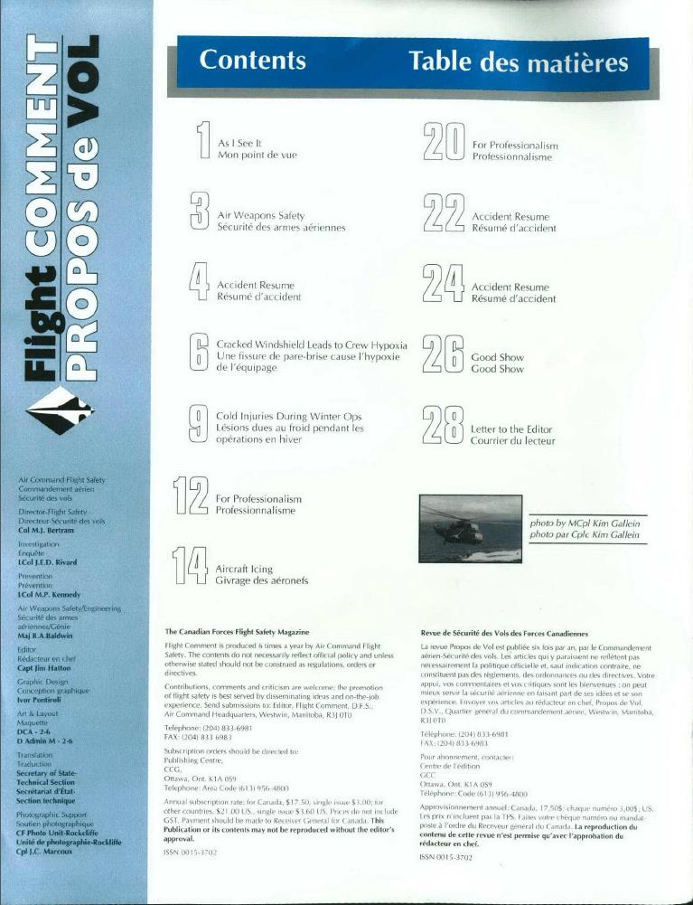 TOC-1_1995