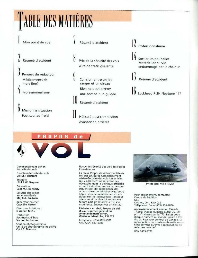 TOC-4_1995-FR