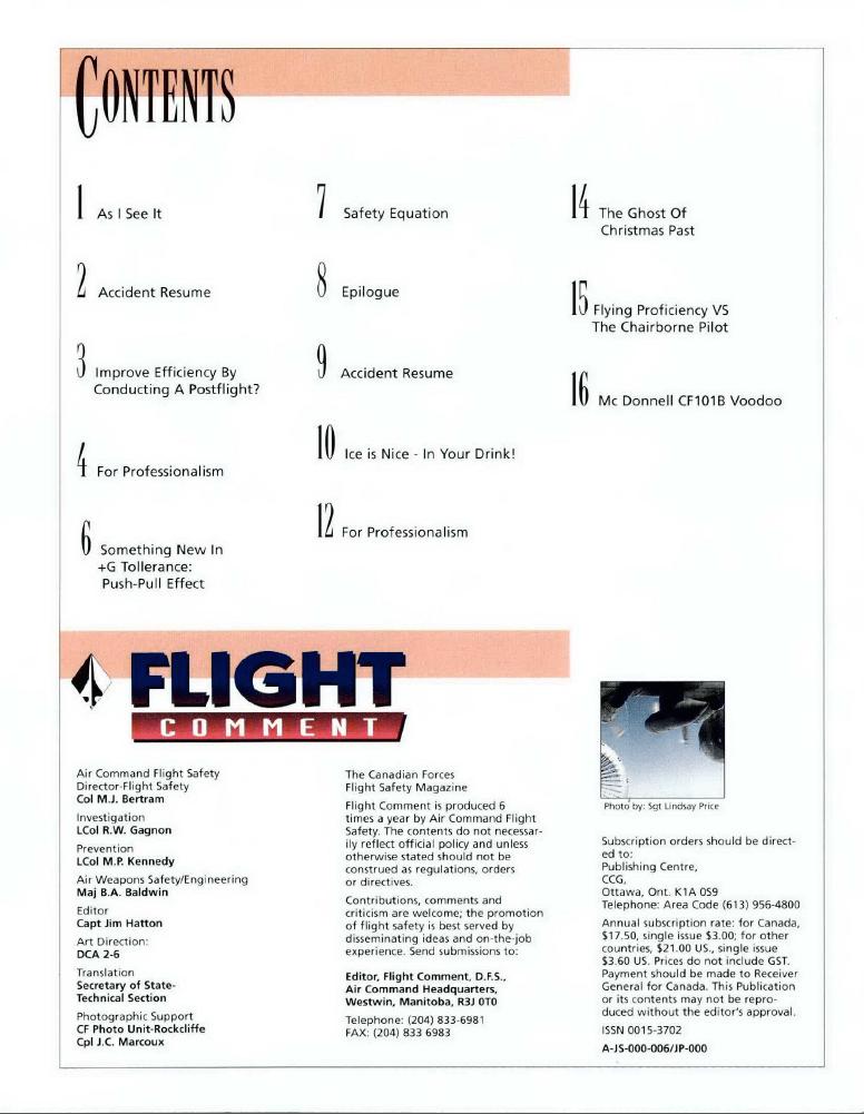 TOC-5_1995-EN