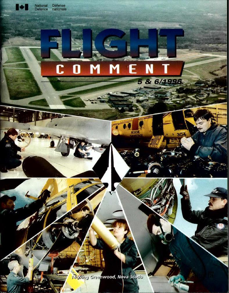 Cover-6_1996-EN