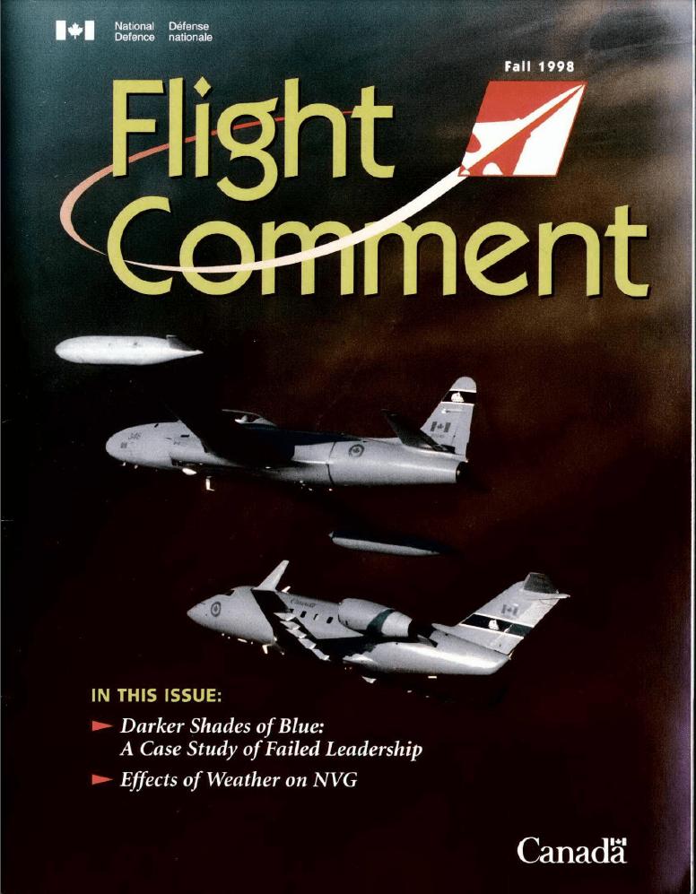 Cover-4_1998-EN