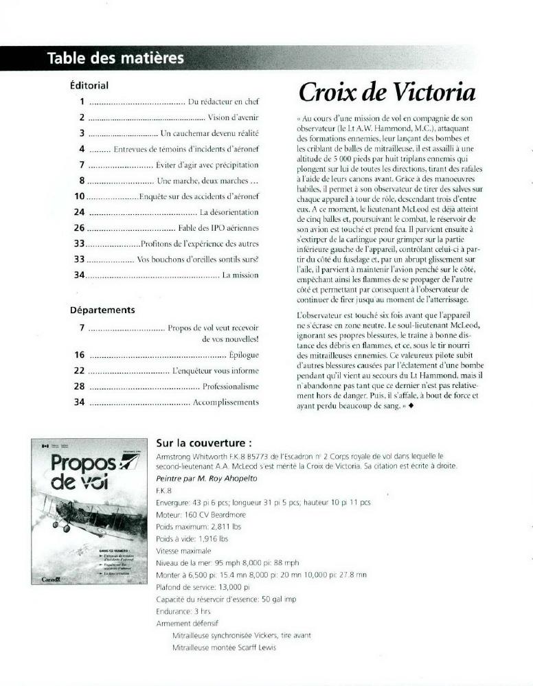 TOC-2_1998-FR