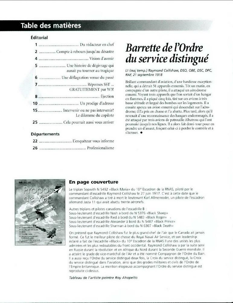 TOC-3_1998-FR