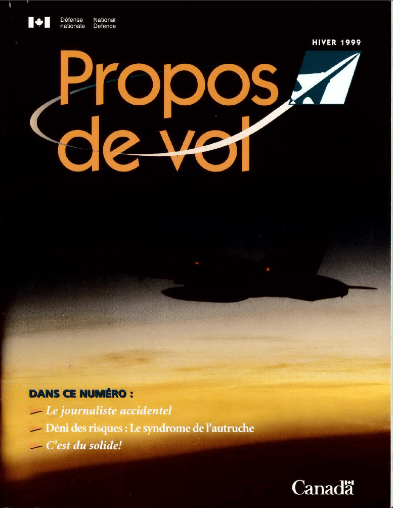 Cover-1_1999-FR