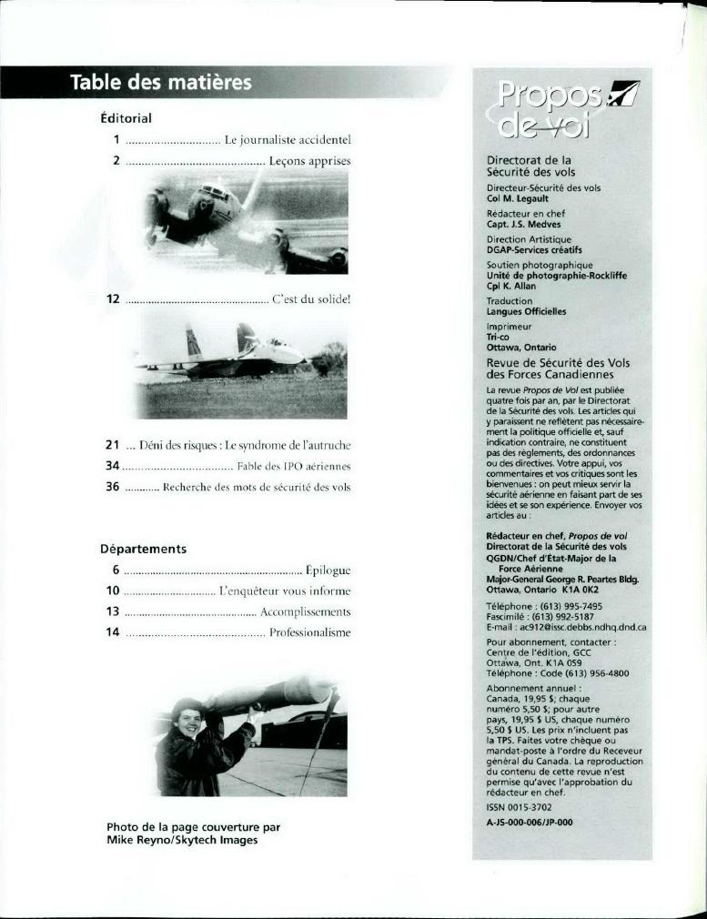 TOC-1_1999-FR