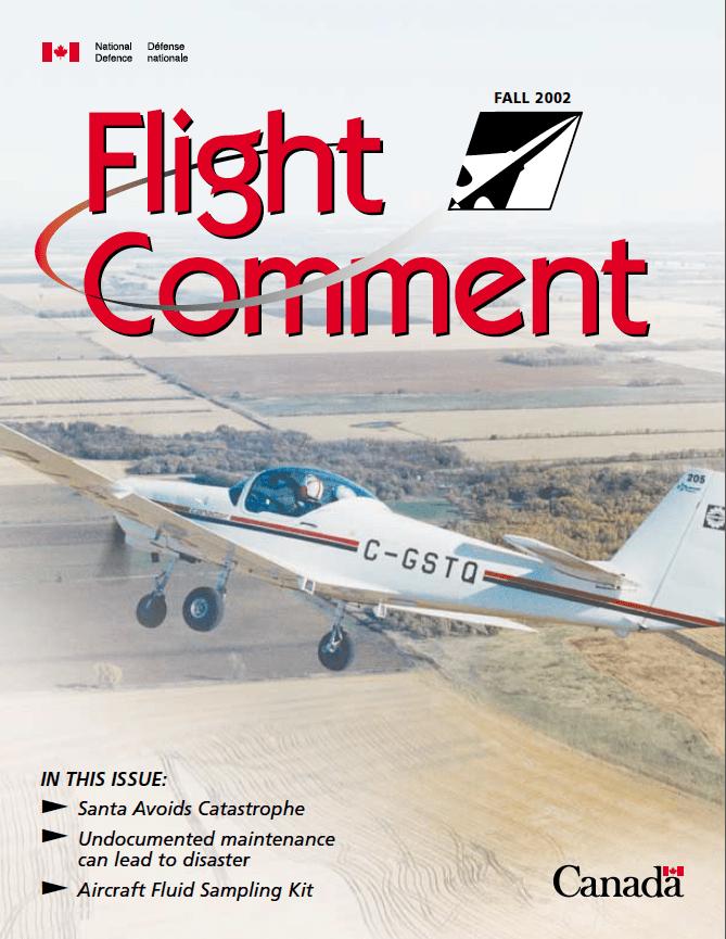 Cover-4_2002-EN