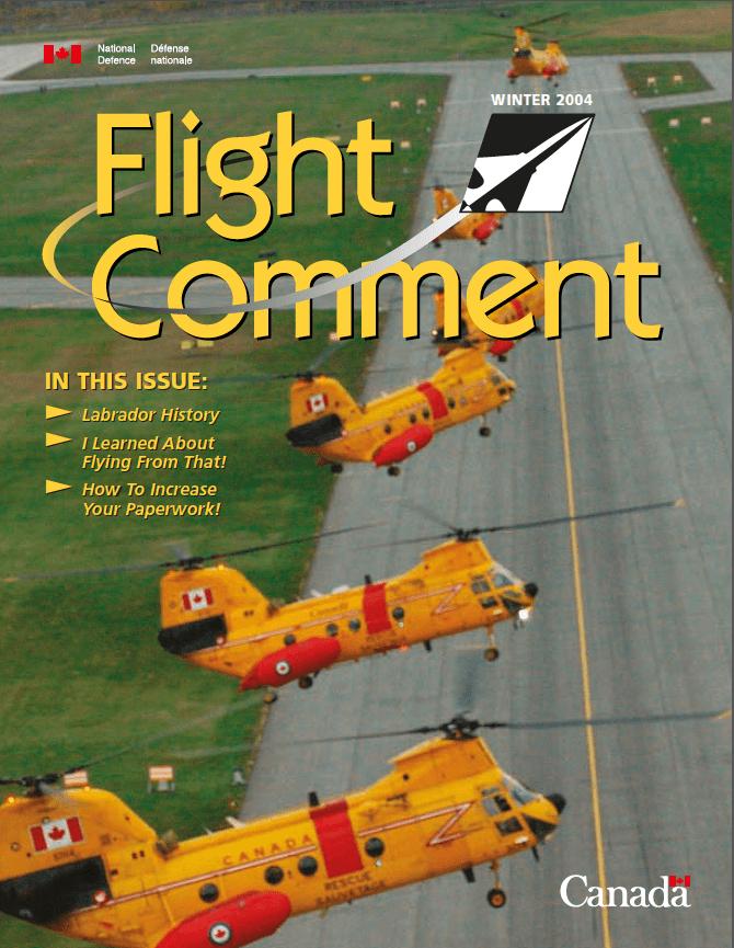 Cover-1_2004-EN