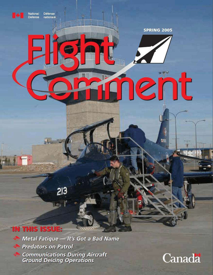 Cover-1_2005-EN