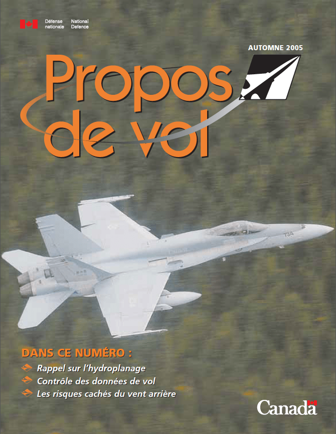 Cover-3_2005-FR